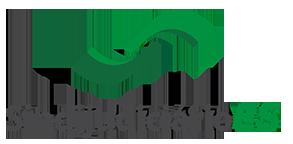 logo_sindjud